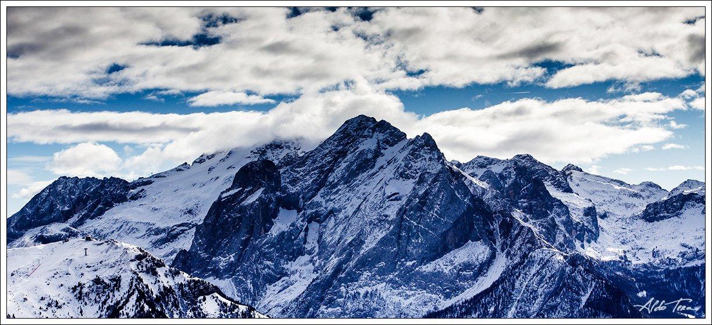 Mäeline #1