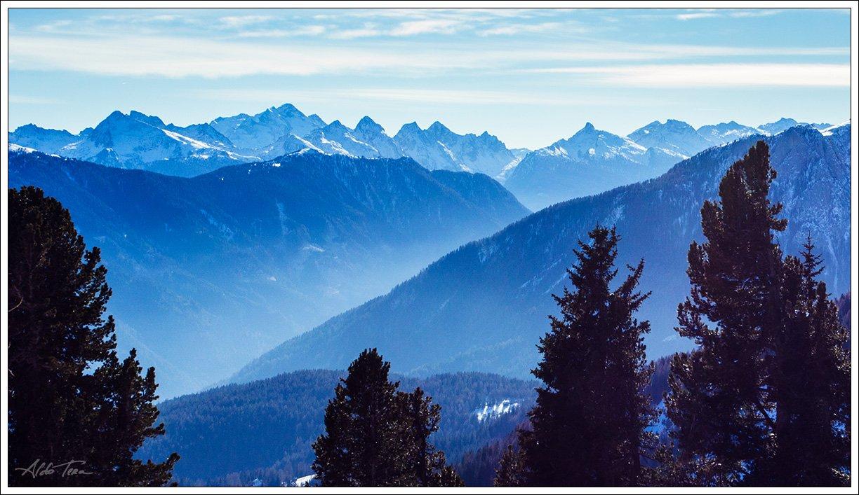 Mäeline #2