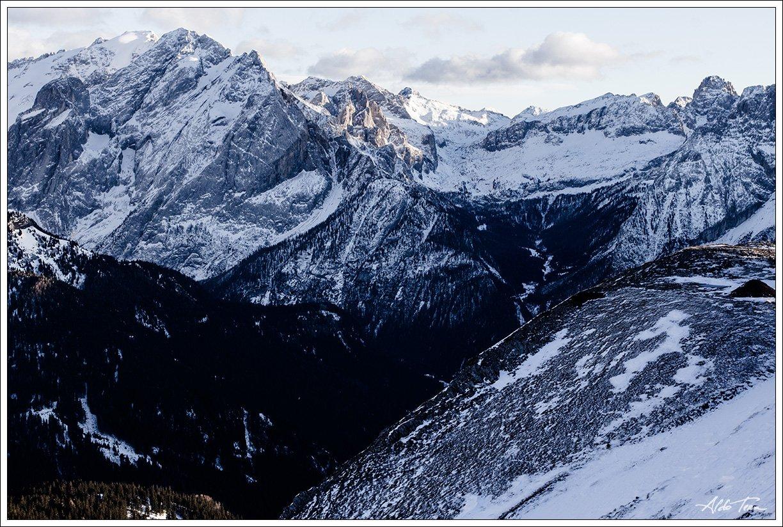 Mäeline #4
